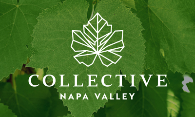 Collective Napa Valley Wine Auction