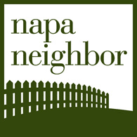 Napa Neighbor