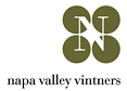 Visit the Napa Valley Vintners website - napavintners.com