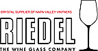 Riedel Crystal of America
