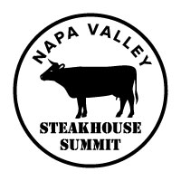 Steakhouse Summit
